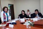 notice/armenia/osen2016