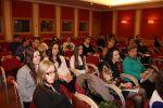 notice/latvia/vesna_2015